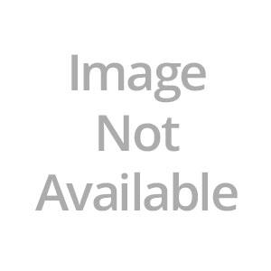 BUICK - Axle Shaft - NY12 NY12-1030478
